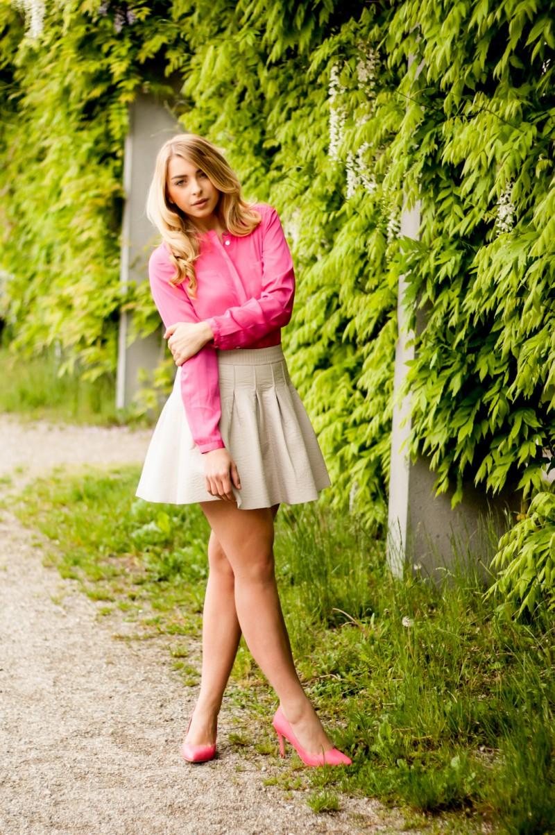 Outfit 1 Caro&Ria Mai'15 bearbeitet (4 von 9)