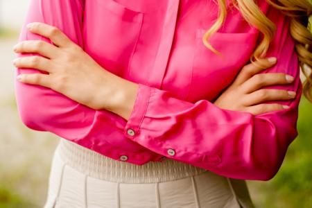 Outfit 1 Caro&Ria Mai'15 bearbeitet (6 von 9)